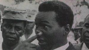 Zang Okenve y Masi me Nguema